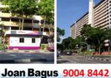 3 Ghim Moh Road - HDB for sale in Singapore