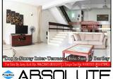 2.5Sty Inter-Terrace Freehold Lor How Sun - Property For Sale in Singapore