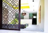 New list,Happy Avenue East - Property For Sale in Singapore