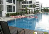 Northwoods - Property For Rent in Singapore