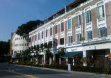 Shophouse Office along/near Tanjong Pagar Road - Property For Rent in Singapore