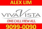 Viva Vista - Property For Sale in Singapore