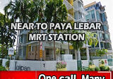 Taipan Jade - Property For Sale in Singapore