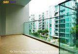 Parc Emily - Property For Sale in Singapore