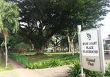 West Coast Gardens - Property For Rent in Singapore