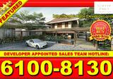 ★ SOPHIA HILLS @  MOUNT SOPHIA! PRIME D9 WALK TO 4 - Property For Sale in Singapore