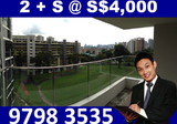 Cityscape at Farrer Park - Property For Rent in Singapore