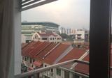 Loft @ Rangoon - Property For Rent in Singapore
