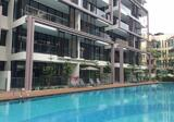 Buckley Classique - Property For Rent in Singapore