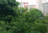 58 Geylang Bahru - HDB for sale in Singapore