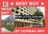 523 Bukit Batok Street 52 - Property For Sale in Singapore