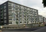 Premier @ Kaki Bukit - Property For Rent in Singapore