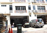 Landed Factory Dormitory @ Kaki Bukit - Property For Sale in Singapore