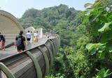 41 Telok Blangah Rise - HDB for sale in Singapore