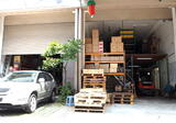Factory @ Kaki Bukit (Dormitory Possible) - Property For Sale in Singapore