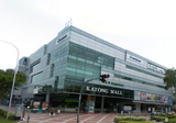 @Katong (walk to I12 mall) - Property For Sale in Singapore