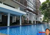 Horizon Residences - Property For Rent in Singapore