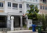 Loyang Rise - Property For Rent in Singapore