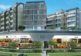 King Albert Park Residences (KAP) - Property For Sale in Singapore