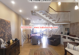 Marshall Rd Peranakan Magic. 3 + Open Plan + Ter - Property For Rent in Singapore