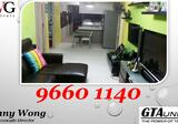 68 Geylang Bahru - Property For Sale in Singapore