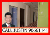 TOA PAYOH SHOPHOUSE LORONG 7 - Property For Rent in Singapore