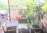 Villa Verde - Property For Sale in Singapore