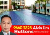The Infiniti - Property For Sale in Singapore