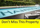 Reignwood Hamilton Scotts - Property For Rent in Singapore