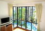 Regent Grove - Property For Rent in Singapore