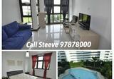 Boonview - Property For Rent in Singapore