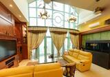 Hazel Park Condo - Property For Sale in Singapore