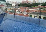Loft @ Rangoon - Property For Sale in Singapore