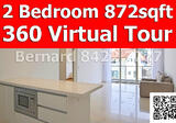 Flamingo Valley - Property For Rent in Singapore