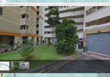 BLK686A chua chu kang crescent - HDB for sale in Singapore