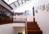Designer's Dream! One Of A Kind Shophouse Loft 3BR - Property For Rent in Singapore