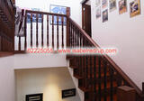 Designer's Dream! One Of A Kind Shophouse Loft 3BR - Property For Sale in Singapore