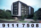 The Orient @ Haw Par Villa MRT - Property For Sale in Singapore