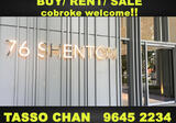76 Shenton - Property For Rent in Singapore
