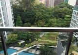 One North Residences - Property For Rent in Singapore