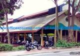 Maxwell Food Centre - Property For Rent in Singapore