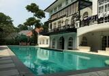 Neoclassic GCB at D10 Hilltop - Property For Sale in Singapore