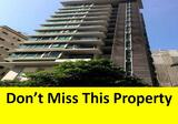 Suites @ Surrey - Property For Rent in Singapore