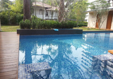 NEW GCB @ BOTANIC AREA - Property For Sale in Singapore
