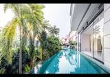 12 Treasure Island - Property For Sale in Singapore