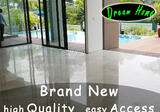 Queen Astrid vicinity - Property For Rent in Singapore