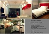 704 West Coast Road - Property For Rent in Singapore