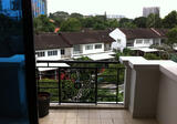 The Merasaga - Property For Rent in Singapore