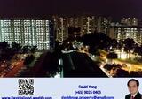 Calarasi - Property For Sale in Singapore
