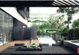 The Orient @ Pasir Panjang - Property For Sale in Singapore